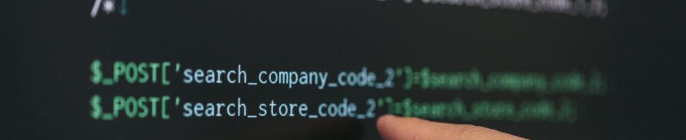 IT業界特化型転職エージェントに登録するならここ!