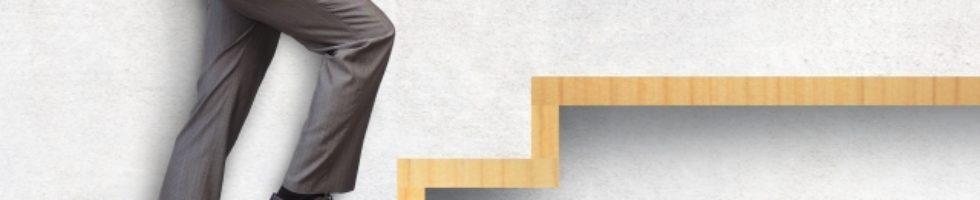 転職活動の期間はいったいどのくらいが目安なの?