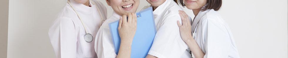 【おすすめ】登録して損はない看護師転職サイト5選!