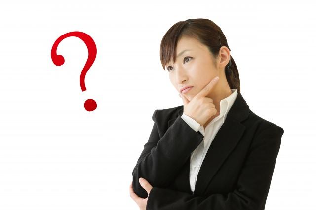 転職サイトに登録した段階ではスカウトは使わない