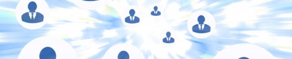 総合型・特化型転職エージェントに登録するのはいつがいいのか?