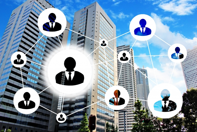 求人への応募方法、有利なのはどれ?