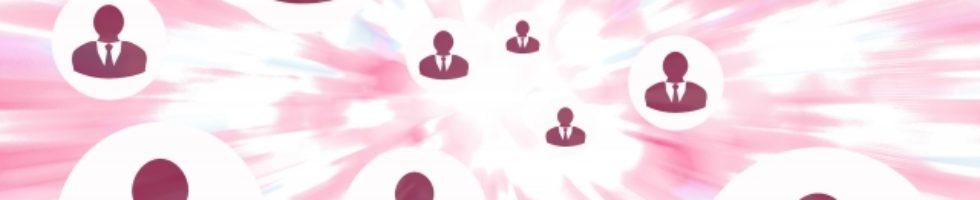 応募の際には転職媒体を意識しなければいけない訳とは?