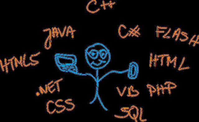 プログラミングスクールは無料じゃないので不安ですよね