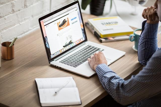 知らなきゃ損する履歴書・職務経歴書を求人ごとに修正する3つの方法