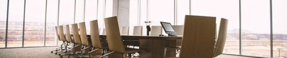 転職活動は仕事と同じ方法で進めよ【成果重視の視点で】